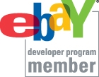eBay Developer